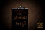 0003Meg@ Phenomenon Photography-9-2