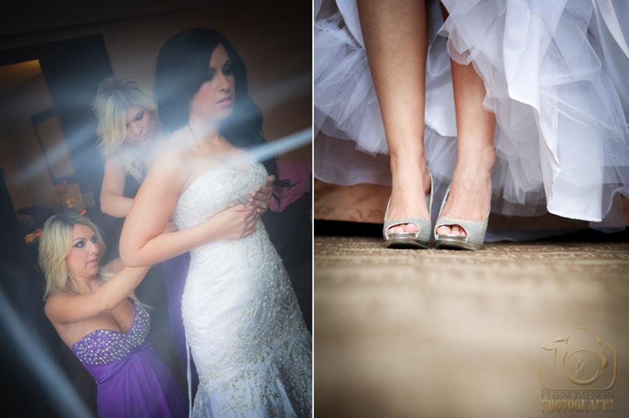 buffalo wedding dresses phenomenon photography