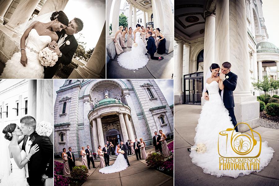 09 maggie sottero bridal gown buffalo ny wedding dresses