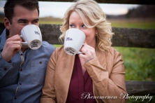 buffalo wedding photography-17 save the date coffee mugs