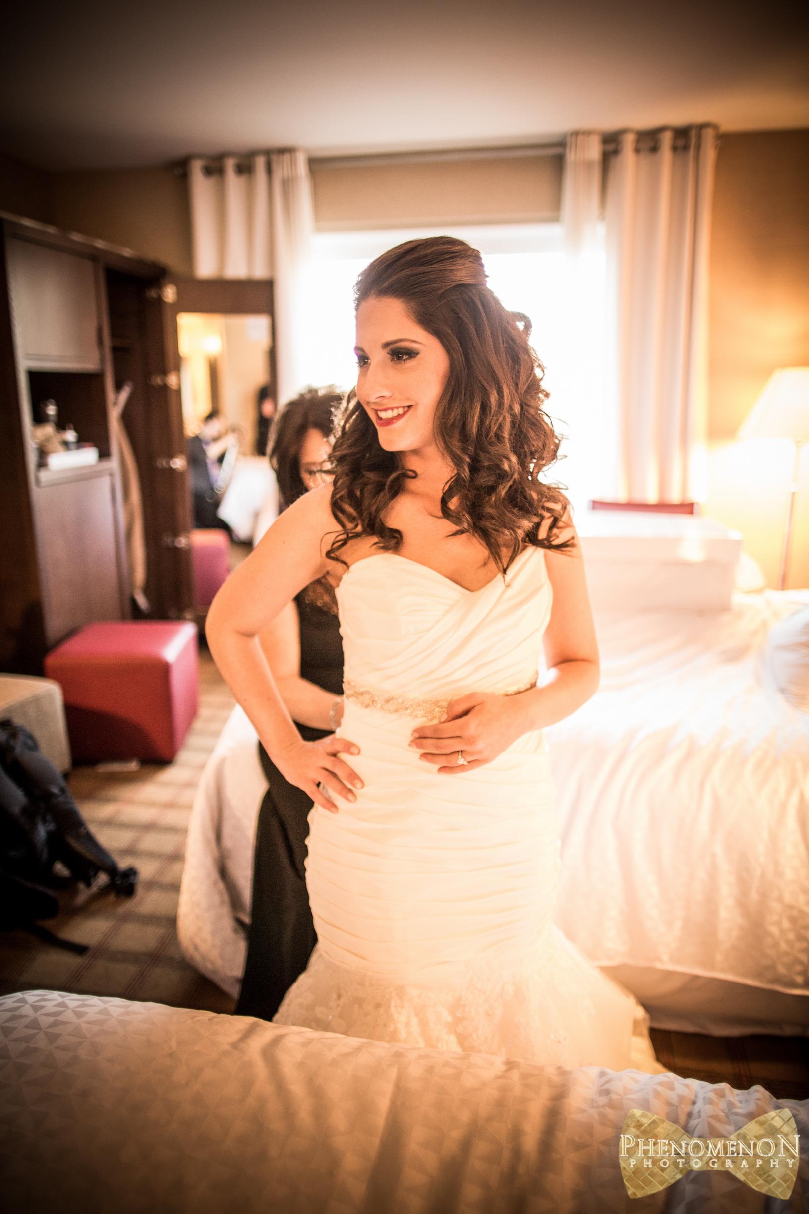 10 Niagara Falls NY Wedding Photography Four Points By Sheraton Weddings
