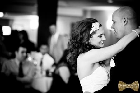53 -Niagara Falls NY Wedding Photography_