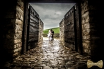 Old fort Niagara Wedding photography