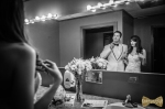 buffalo wedding photography phenomenon-3623