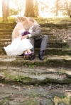 Buffalo wedding photography videography - phenomenon photography-16