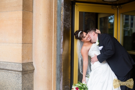 Brookfield Country Club Wedding Photography DJ Videography-40
