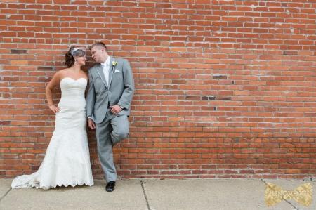 Ellicottville Wedding Photography Yodler Lodge-55