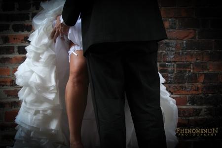 Klocks Grove weddings buffalo wedding photography-59