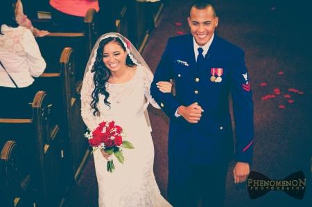Olean Wedding Photography - PHENOMENON-36