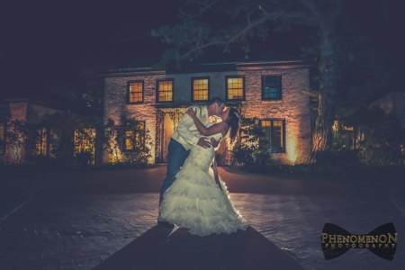 pittsburgh wedding photography-49