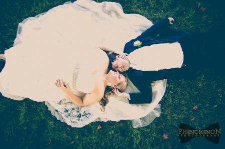 salvatores weddings buffalo photography-43