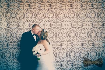 The Foundry weddings Sean Patricks wedding reception phenomenon photography-51