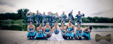 west seneca wedding photography-33