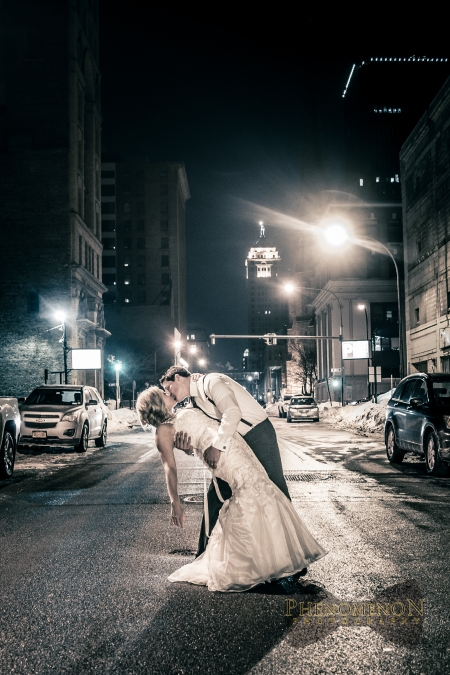Buffalo_Wedding_at_The_Webb-4000
